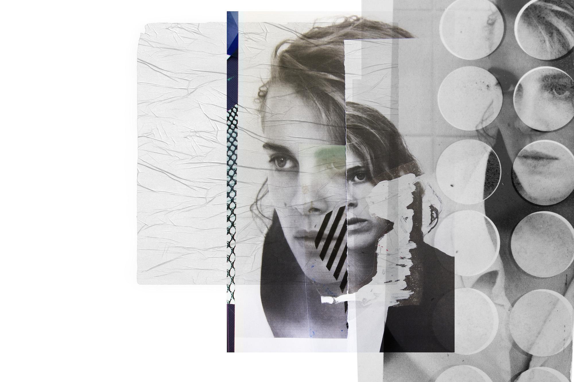 Cover Girl: Marika Hackman