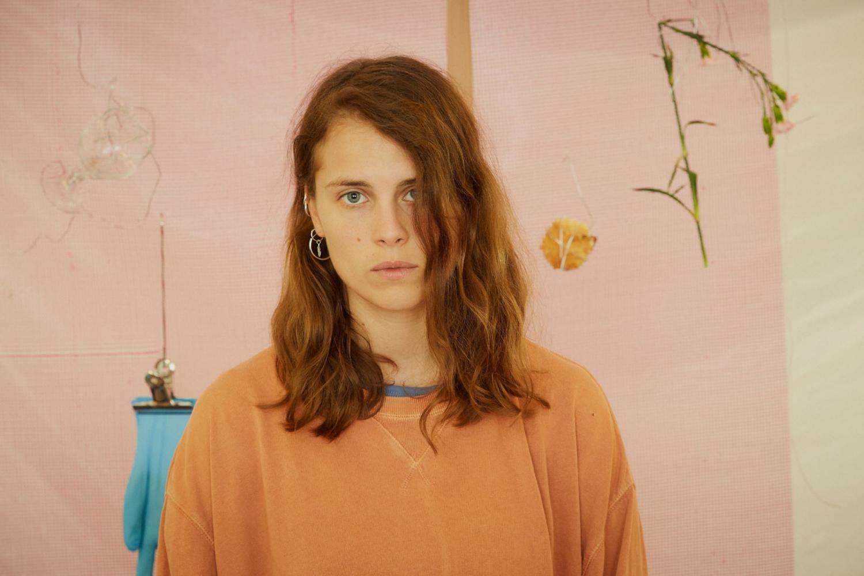 Marika Hackman shares new track 'all night'