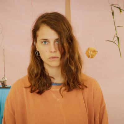 Marika Hackman shares new track 'all night'