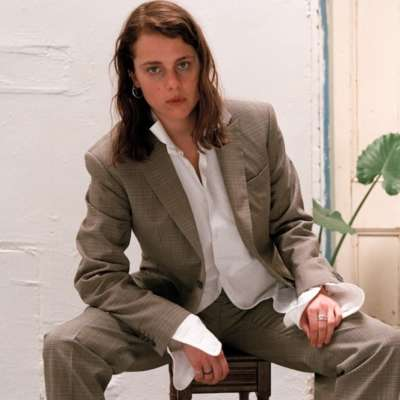 Marika Hackman announces new album 'Any Human Friend'