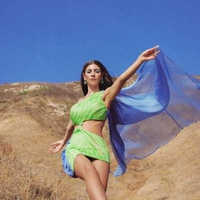 Marina teases new single