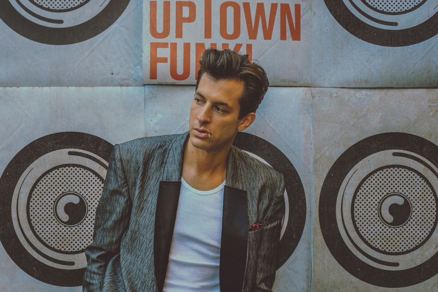 Mark Ronson, Snoop Dogg, Hot Chip, Jessie Ware to play Lovebox Festival 2015