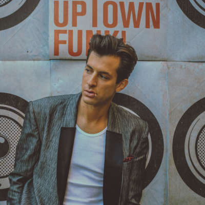 Mark Ronson, Bleachers, and Tove Lo join V Festival line-up