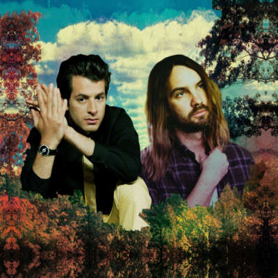 Tame for Heroes: Mark Ronson on the legacy of Tame Impala's 'InnerSpeaker'