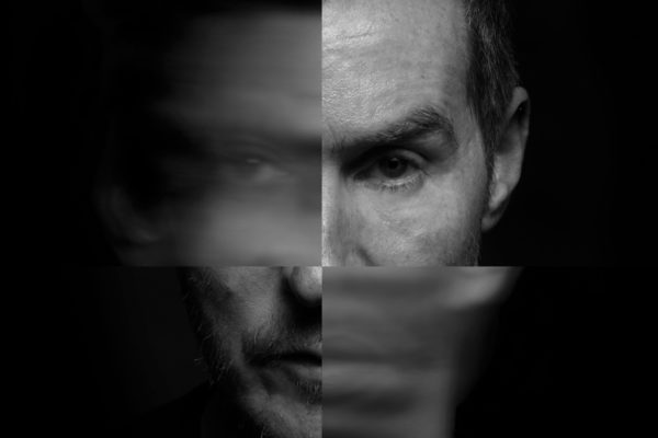 Massive Attack to headline All Points East