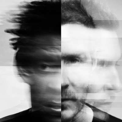 Massive Attack and Ghostpoet - Come Near Me
