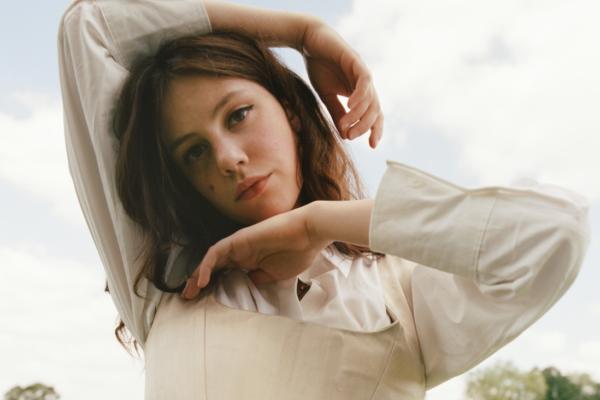 Matilda Mann unveils new track 'February'
