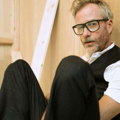 Matt Berninger shares 'One More Second' video