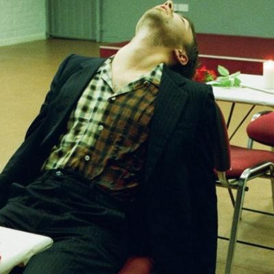 Matt Maltese shares emotional 'Less & Less' video
