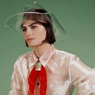 Mattiel celebrates release-day for second album 'Satis Factory' with a new video for 'Food For Thought'