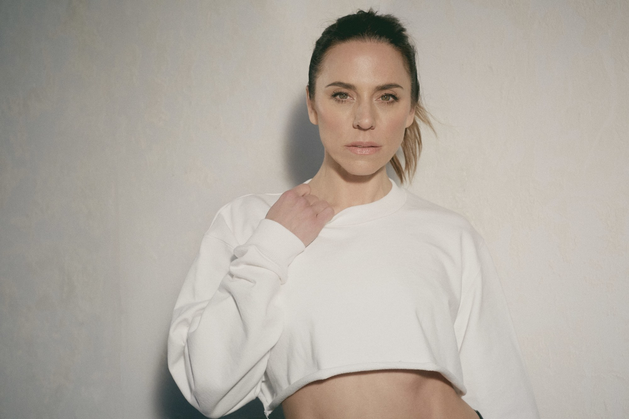 Celebrity Singles of The Decade with Melanie C
