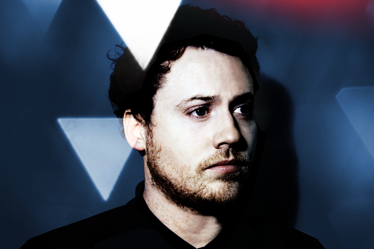 "Metronomy: ""I feel incredibly proud of what I've been able to do"""