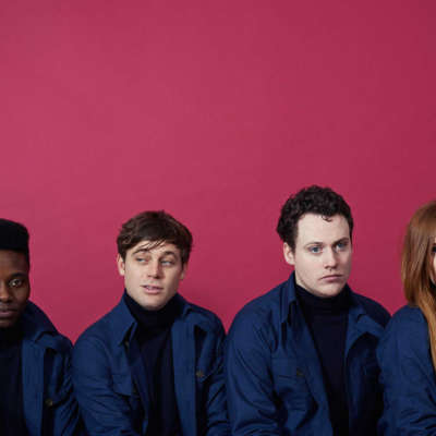 Metronomy, Pet Shop Boys, Run the Jewels to play first ever Flow Festival Slovenia