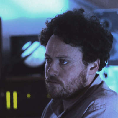 Metronomy and Robyn team up for 'Hang Me Out to Dry'