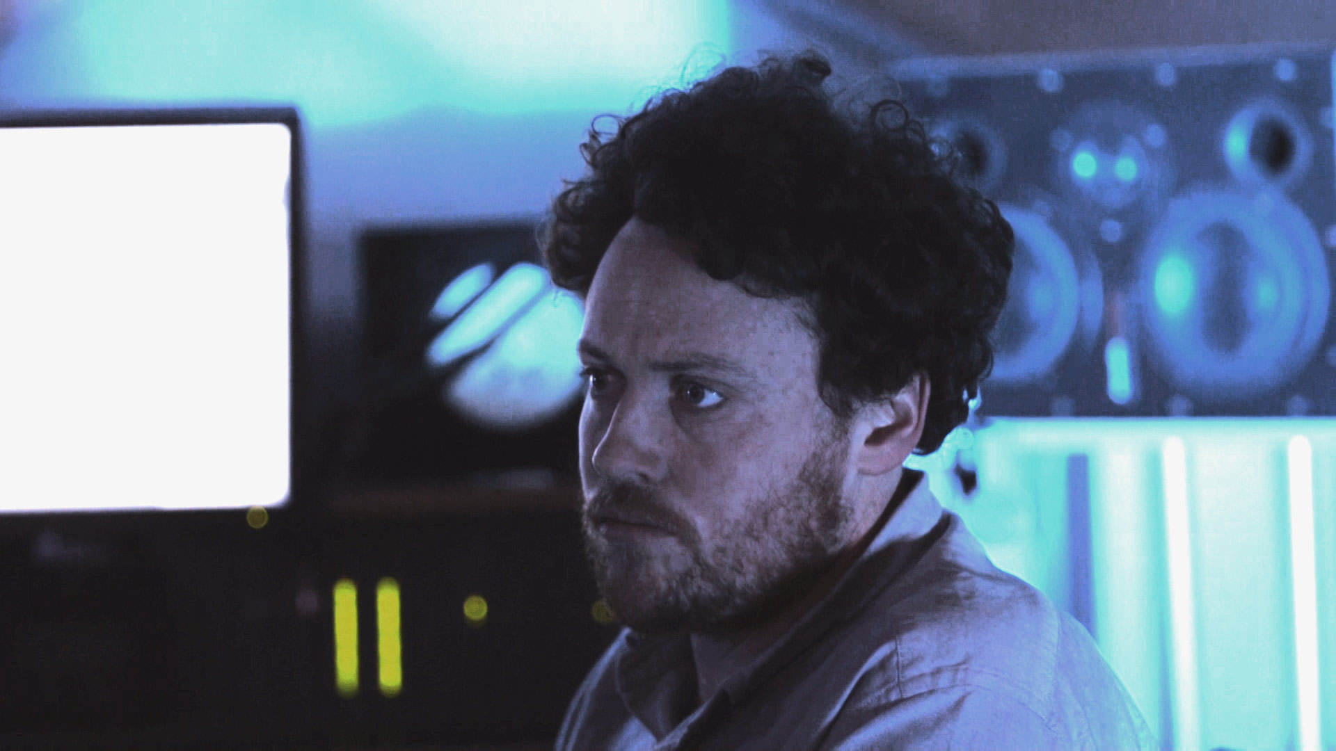 """Metronomy: """"I guess this album is an audio pedicure"""""""