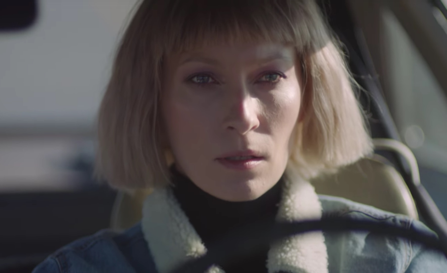 Metronomy's 'Hang Me Out to Dry' has a new video