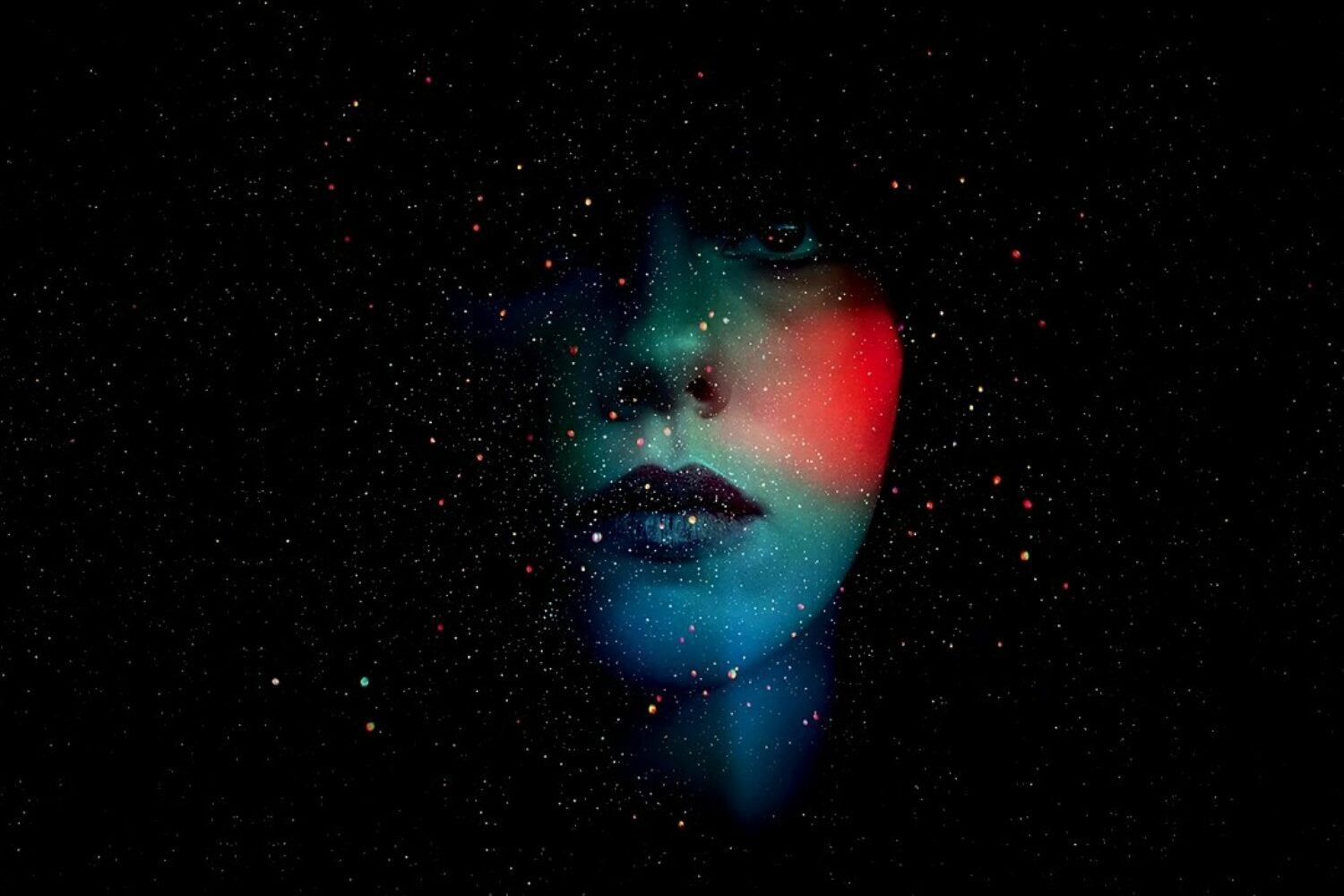 Mica Levi's 'Under the Skin' score to be performed with live orchestra