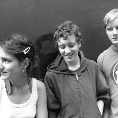 Tracks: Micachu and the Shapes, Julia Holter & More
