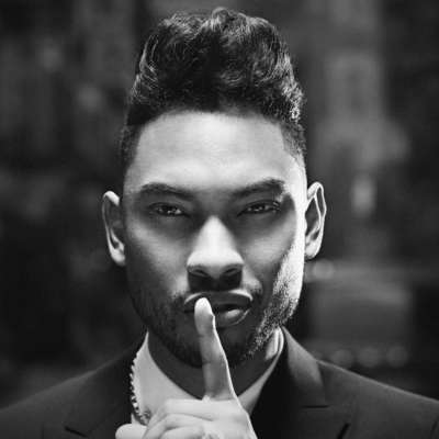 Miguel brought out Kendrick Lamar, A$AP Rocky and Snoop Dogg at his L.A. show this weekend