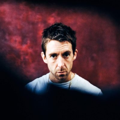 Miles Kane shares tubthumping new video 'Can You See Me Now'