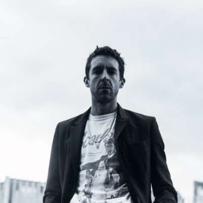 Miles Kane shares new Jamie T collaboration 'Too Little Too Late'
