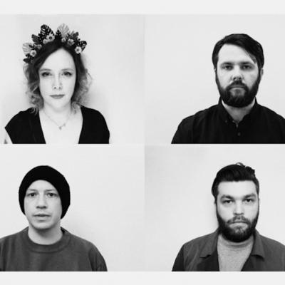 Slowdive, Mogwai and Editors supergroup Minor Victories announce debut album