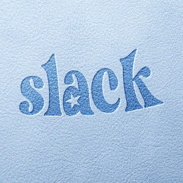 Molly Payton - Slack