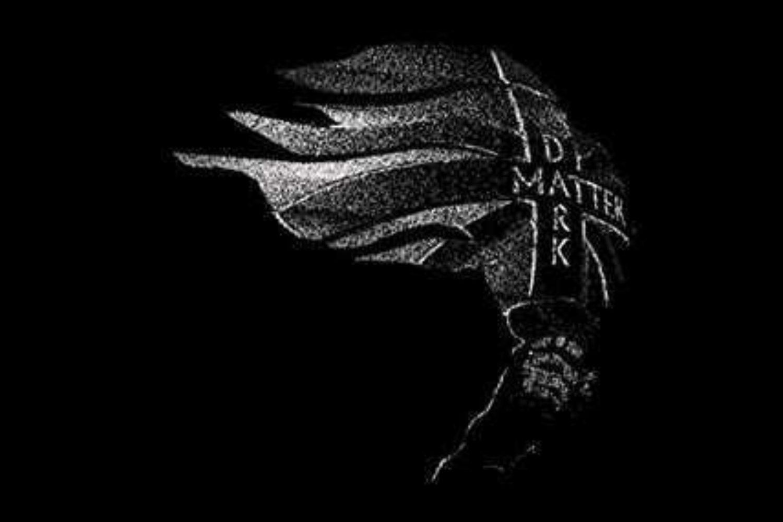 Moses Boyd - Dark Matter