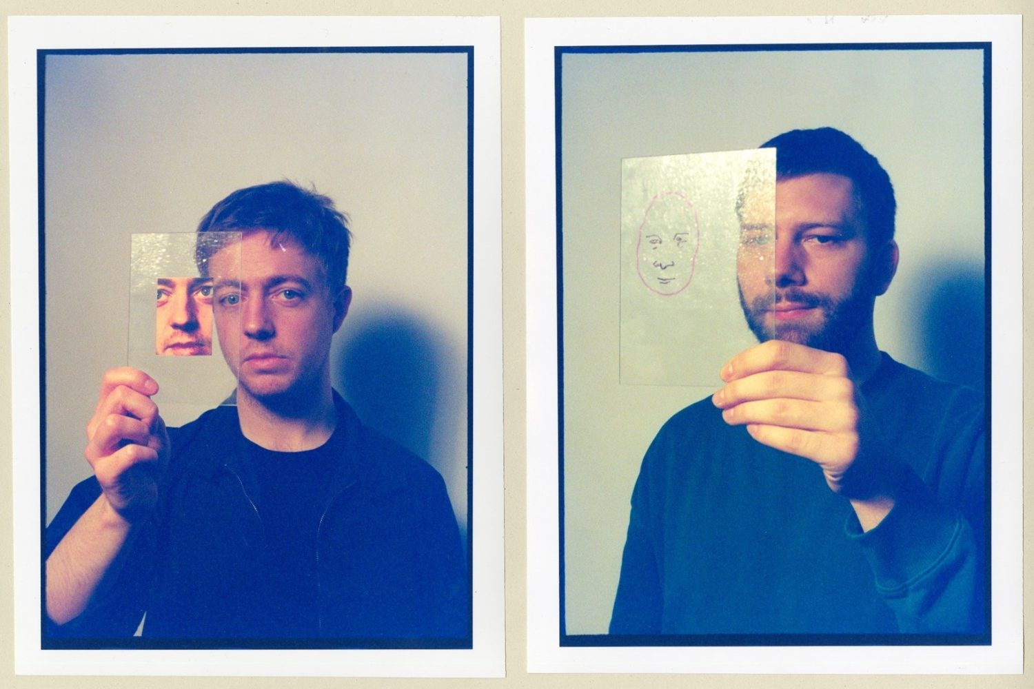 Mount Kimbie have announced new album 'Love What Survives'
