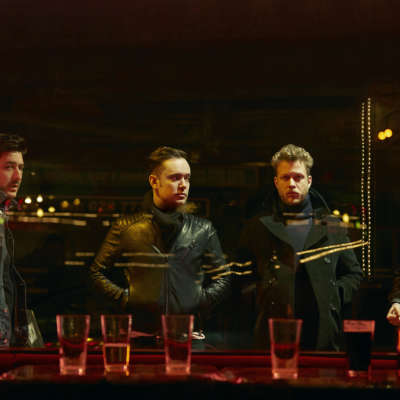 Mumford and Sons & Of Monsters and Men added to Bilbao BBK Live