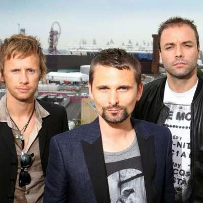 Muse, Fleetwood Mac and AC/DC favourites to headline Glastonbury 2015