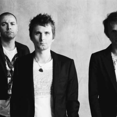 Muse announce tiny last minute London show tonight