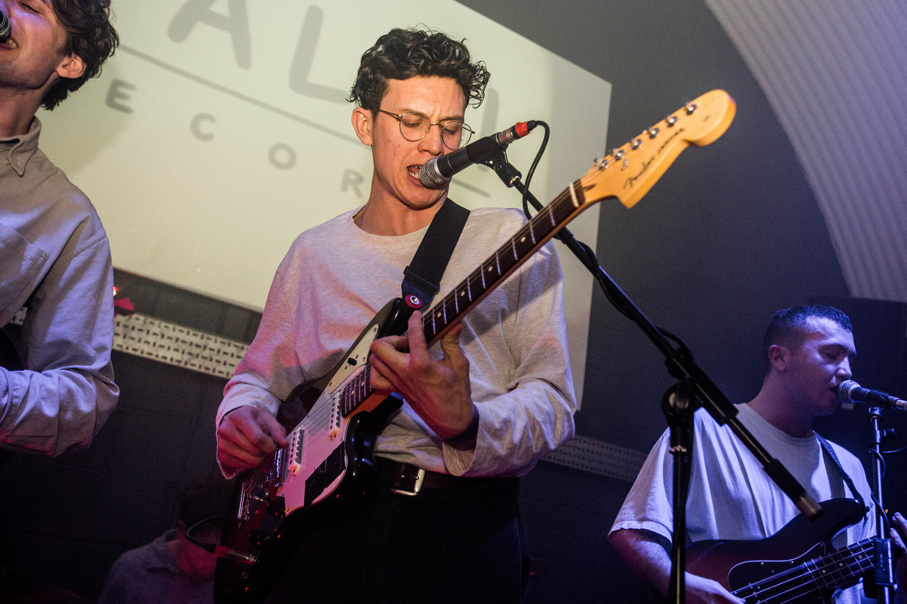 The Magic Gang, IDLES, Demob Happy and more added to The Great Escape