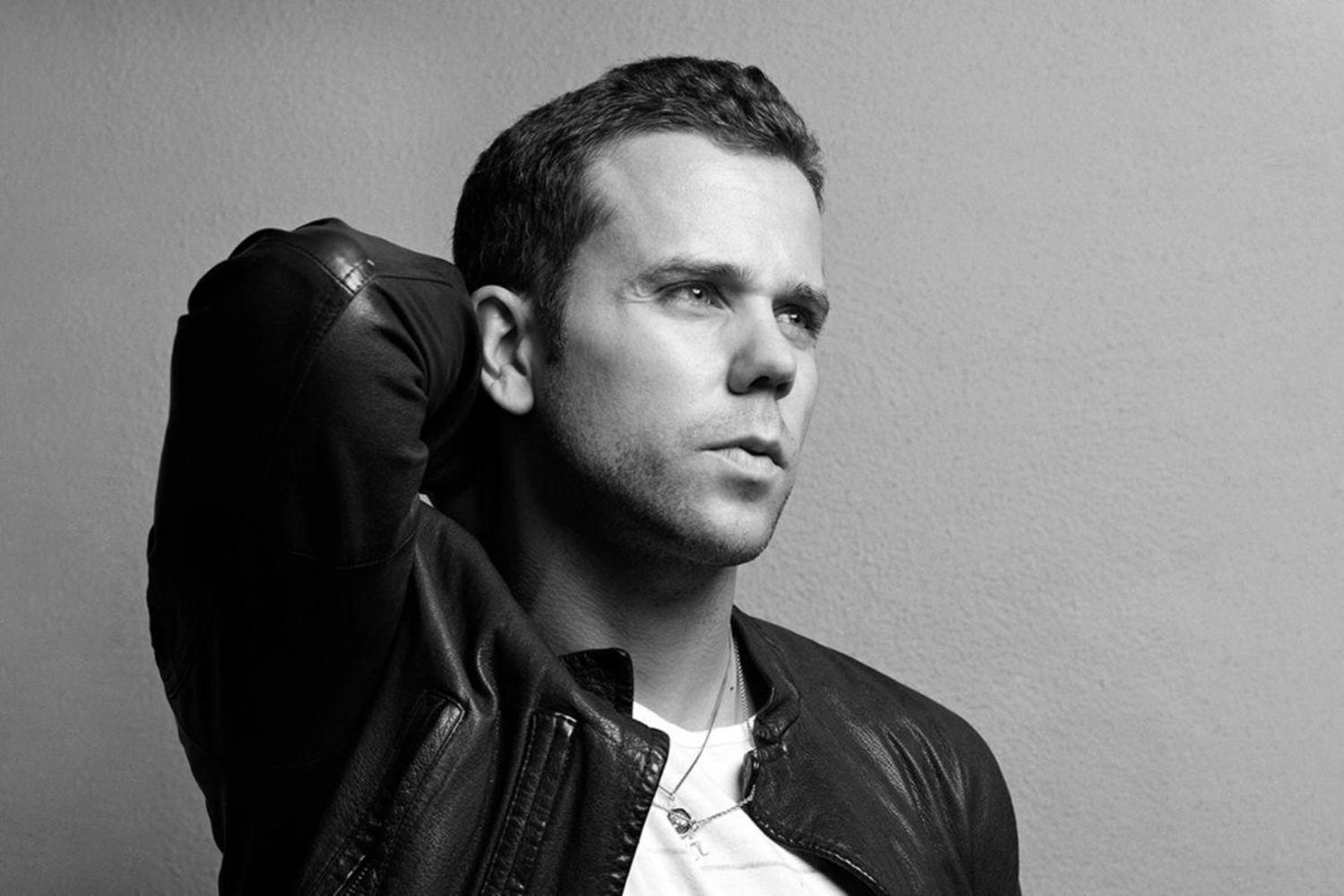"M83: ""I was obviously happy about the success, but also mad"""
