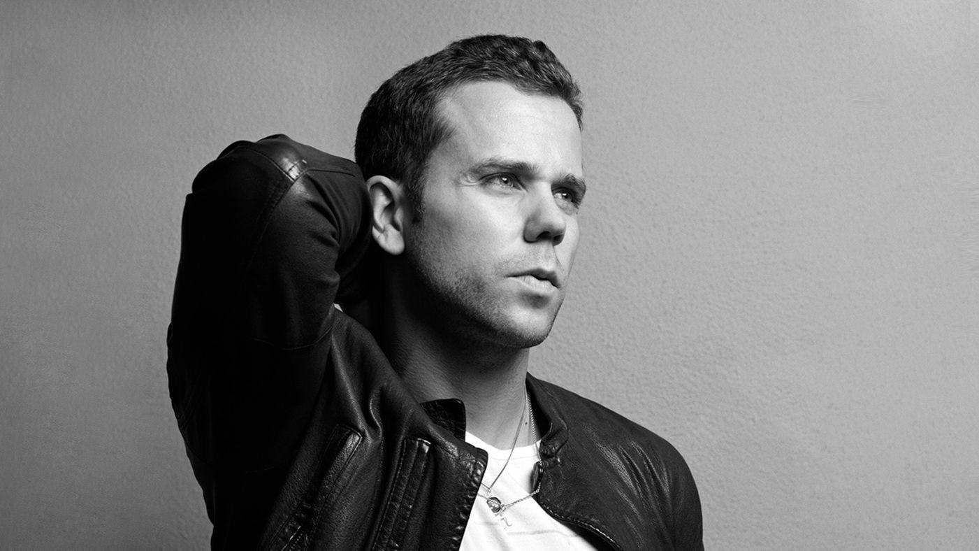 """M83: """"I was obviously happy about the success, but also mad"""""""