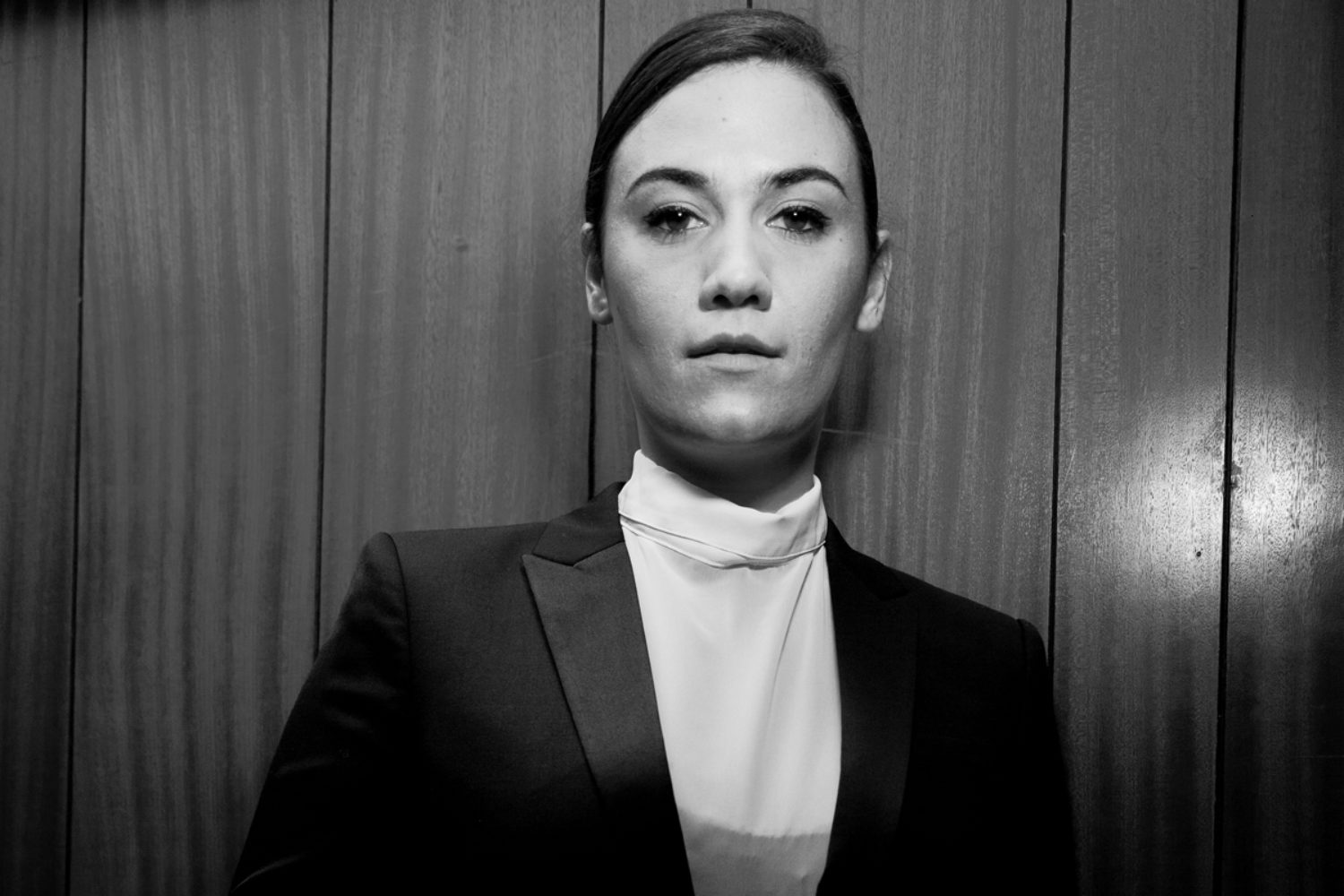 Nadine Shah returns with new standalone track 'Stealing Cars'