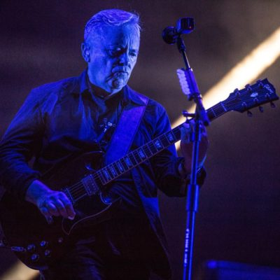New Order added to NorthSide 2019