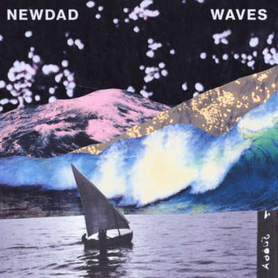 NewDad - Waves