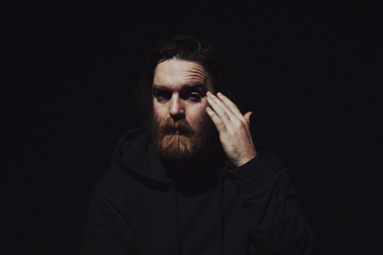 Nick Murphy shares new track 'Medication'
