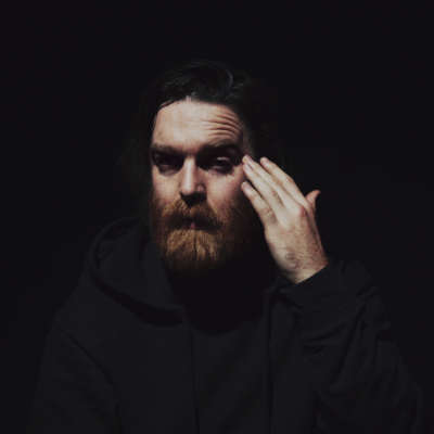 Nick Murphy airs live version of 'Message You At Midnight'