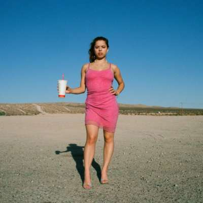 Nilüfer Yanya shares new song 'Tears'