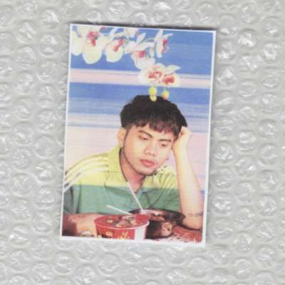 No Rome teams up with Bearface for new track '1:45AM'