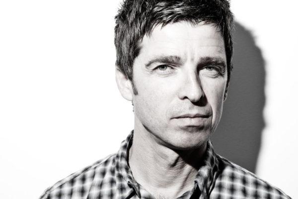 Noel Gallagher's High Flying Birds release 'Rattling Rose'
