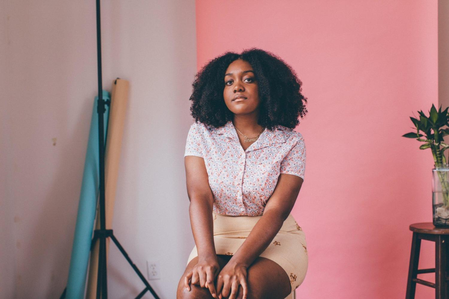 Tracks: Noname, The Killers, IDLES and more