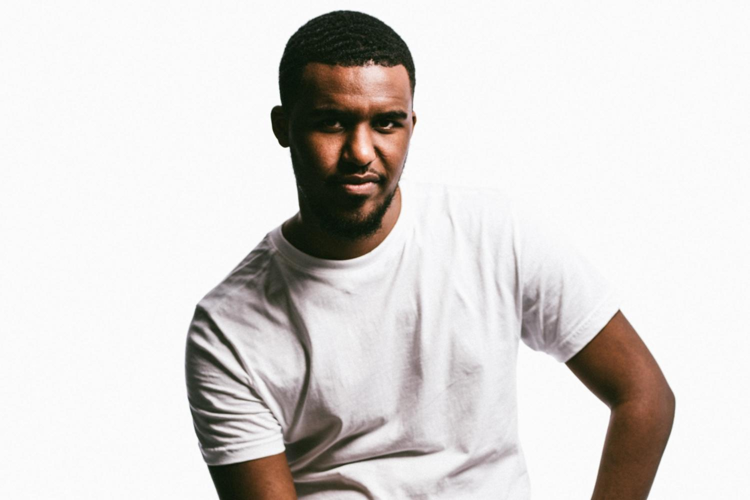 Novelist is the 2019 Independent Venue Week Ambassador