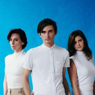 NZCA LINES announce 'Infinite Summer' album, share 'Persephone Dreams'
