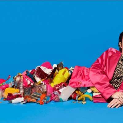 NZCA Lines announces new album 'Pure Luxury'