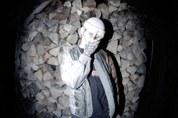 nothing,nowhere. announces new album 'Trauma Factory'