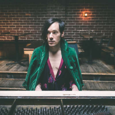 """Of Montreal: """"I was living in this bubble"""""""