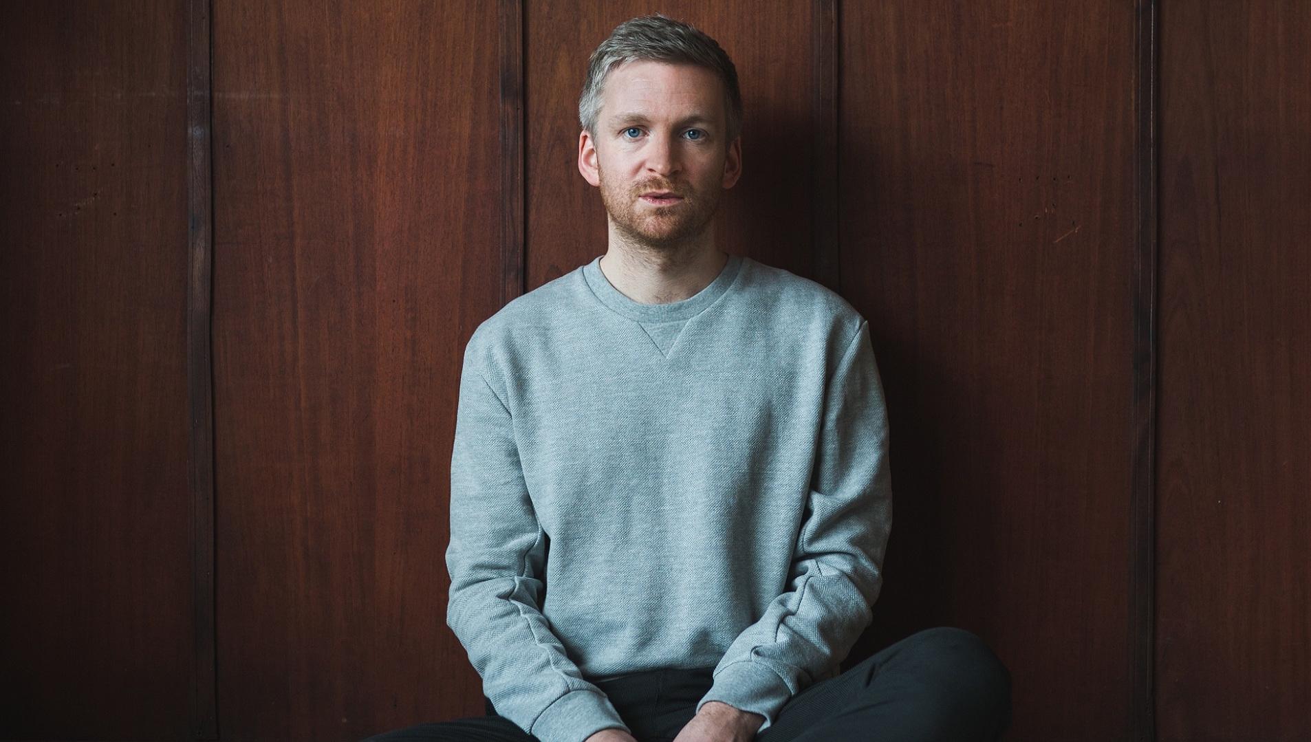 Ólafur Arnalds announces new album 're:member' with gorgeous video for new single 'unfold' ft SOHN